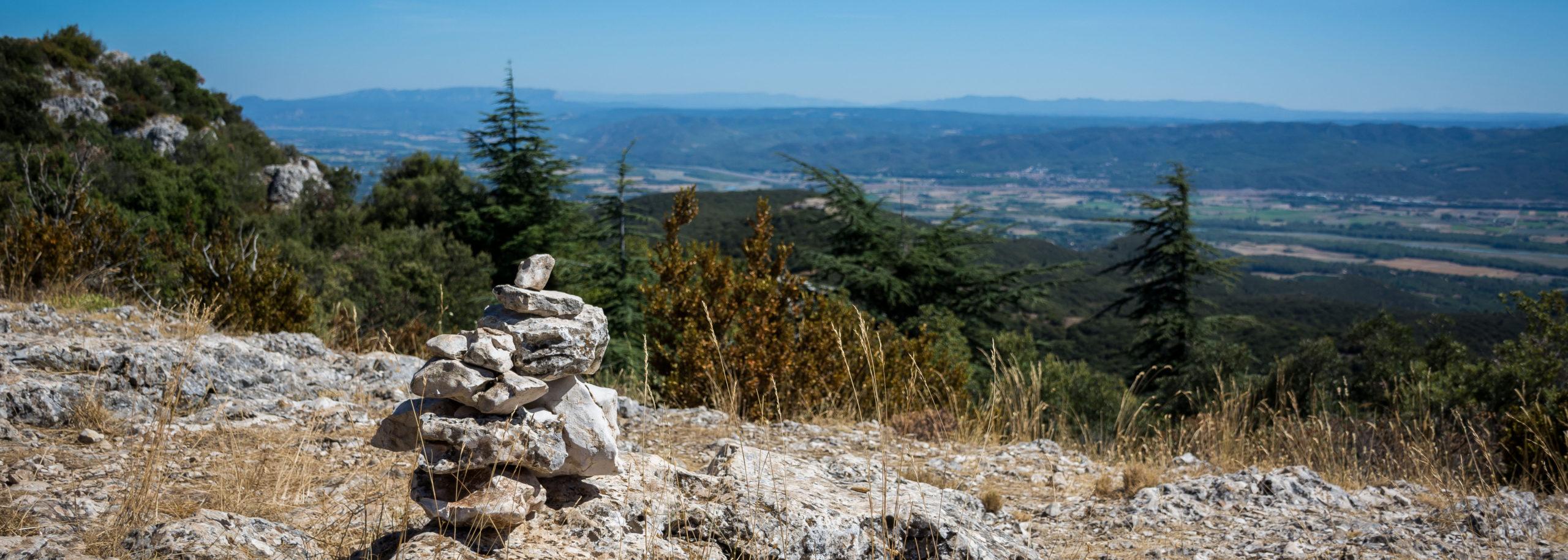Adhérez à Luberon Nature en 2021